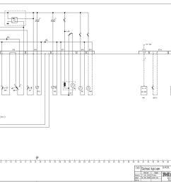 miele wiring diagram wiring diagram miele motor wiring diagram miele g1xxx 2xxx wd dishwasher schematic the [ 1600 x 1064 Pixel ]