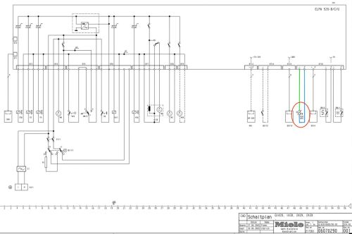 small resolution of miele wiring diagram wiring diagram miele motor wiring diagram miele g1xxx 2xxx wd dishwasher schematic the