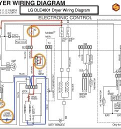lg dle4801 dryer wiring diagram [ 1248 x 781 Pixel ]