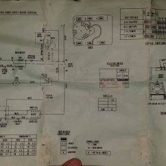 The12volt Com Wiring Diagram Push Pull Switch Diagrams Stream