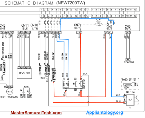 small resolution of amana washer wiring diagram wiring diagram fascinating amana washing machine wiring diagram
