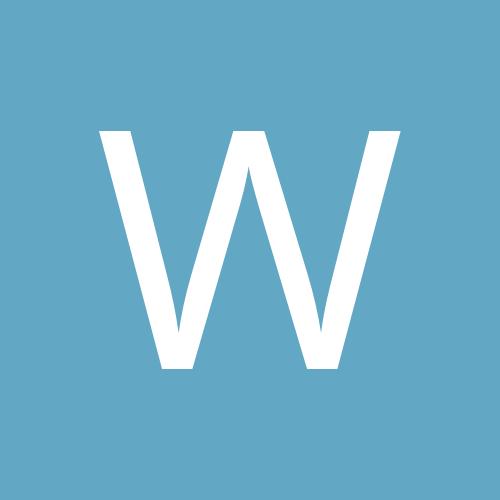 wader072174