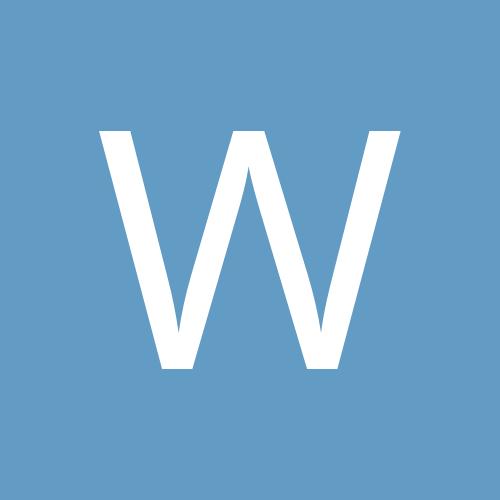 wishfultech