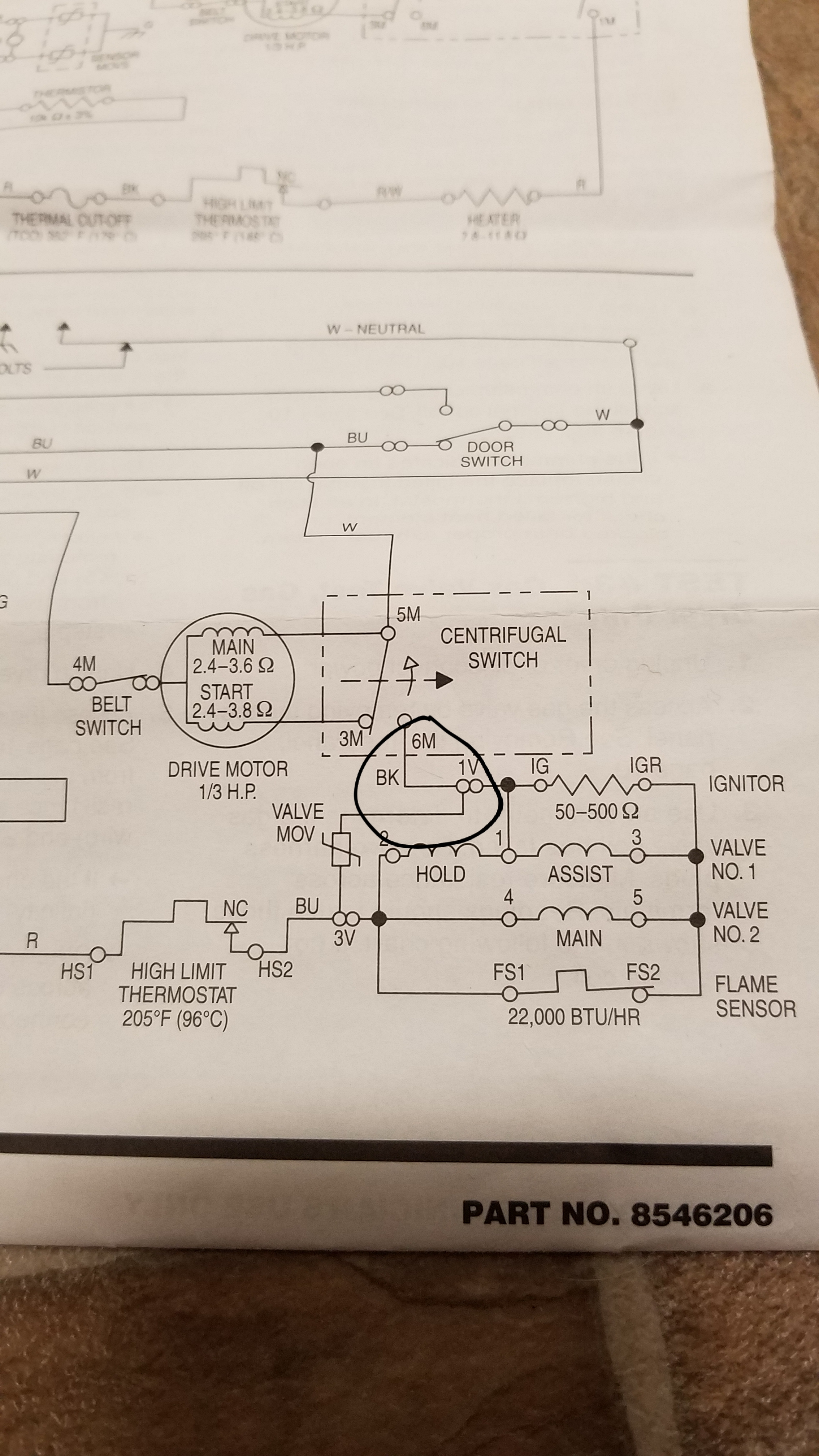 12 Volt Wiring Diagram View Diagram Wiring Diagrams Indicative Of