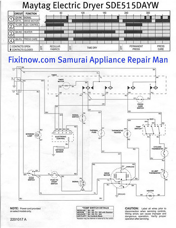 Evaporative Sw  Cooler Switch Thermostat Wiring together with Wiring Diagram For Maytag Refrigerator as well Whirlpool Wiring Diagrams also Maytag Electric Dryer Model Sde515dayw Schematic Diagram besides 68856. on maytag washing machine wiring diagrams