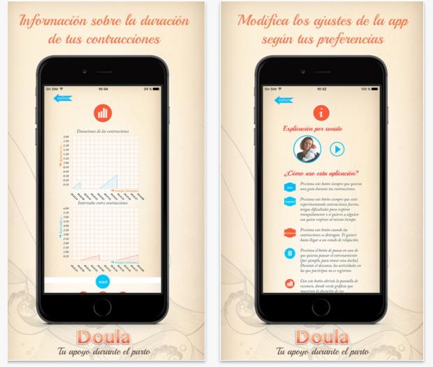 doula-app-comadrona-matrona