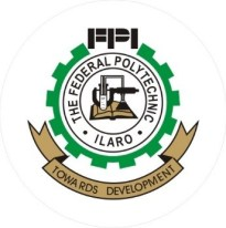 Image result for fed ilaro poly