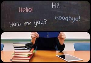 Aplicaciones para aprender inglés desde tu smartphone o Tablet