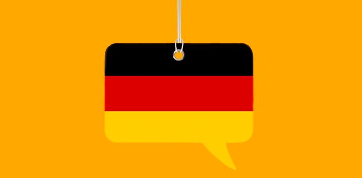 aprender aleman facil y gratis