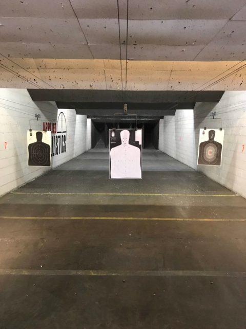 range-1