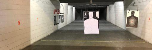 range-3