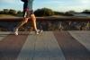 1239807_legs_of_a_young_man_running.jpg