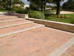 rock-and-pavers_stairs2_600
