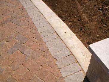 rock-and-pavers_stamp1_600