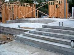 wimberley-concrete-construction_mangum600_1