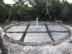 wimberley-concrete-construction_mar13tankslab1_600
