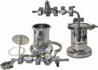 Mini-Dry Fog System   https://appliedphysicsusa.com/
