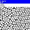 Silica Nanoparticle Dry Powder | https://appliedphysicsusa.com/