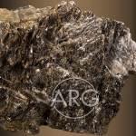 anthophyllite_asbestos