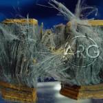crocidolite_asbestos