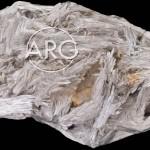 tremolite_asbestos