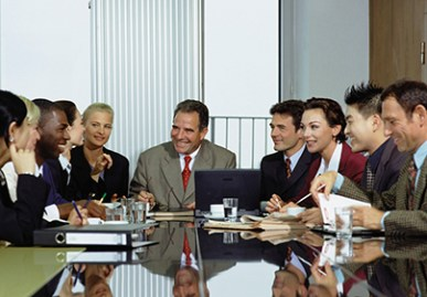 biz-meeting