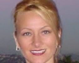 Micheline Erika Birkhead, MBA, LEED-GA, ClearPath Strategies