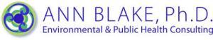 ann-blake-consulting-logo