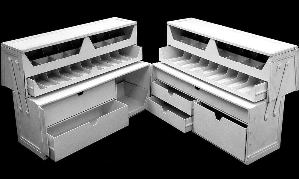 Bachelor Interior Design Humber