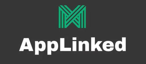 applinked file
