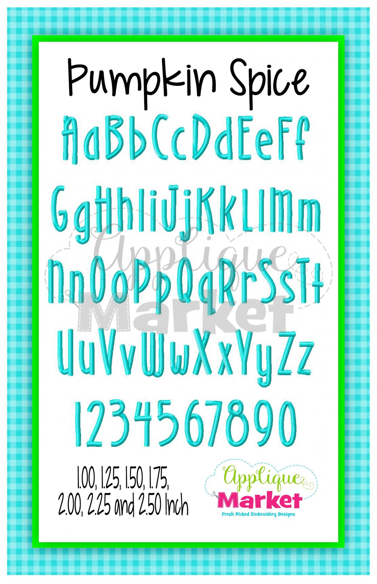 Halloween Number Fonts Frightfully Free Halloween Fonts Ii