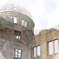 原爆ドーム 65歳: The Atomic Bomb Dome 65th iPhone版