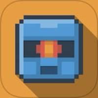 新法則!落としてつぶせ ニューストン:これはハマる!新しいタイプのテトリス風パズルゲームで、いつまでも遊べるアプリ