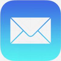 iPhoneからメールをゴミ箱へ削除してしまった際の復元方法