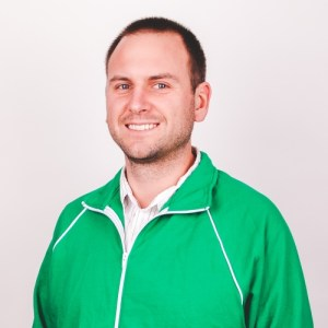Kevin Lamping; Front-end Engineer and Consultant; learn.webdriver.io
