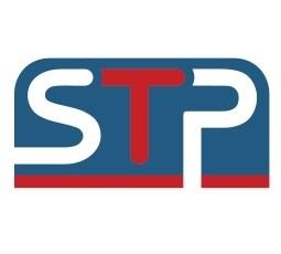 STPCon -- Logo