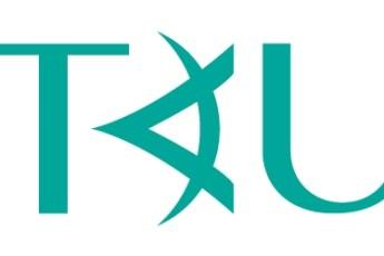 TAU - Test Automation U - logo