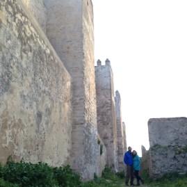 Castelo de Tarifa