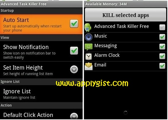 Latest Psiphon Handler V108 Settings For mtn Free Browsing Secrets Revealed