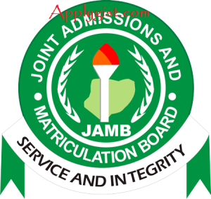 JAMB Releases Results for 17th May