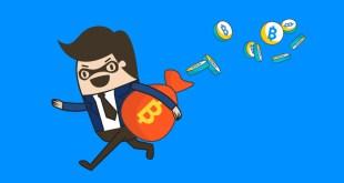Luno Bitcoin is Back in Nigeria