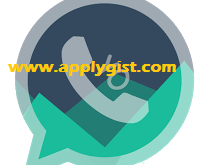 Download OG Whatsapp