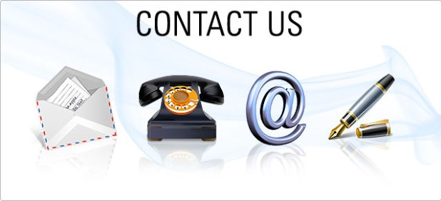 contact Applygist