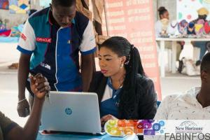 NYSC SAED Connect: How To Make Use Of This Platform