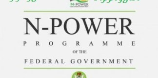 N-power FAQ