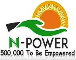 Npower Tax RN-POWER TAX Registration Link https://apply.npower.gov.ng/npower-tax.phpegistration Link