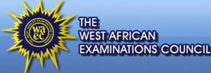 WAEC Announces New Fees For Delay In Collecting Certificate - See New Price