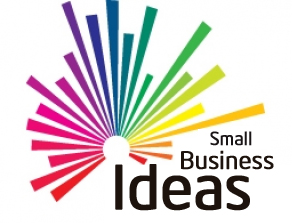 10 Small Scale Businesses You Can Start