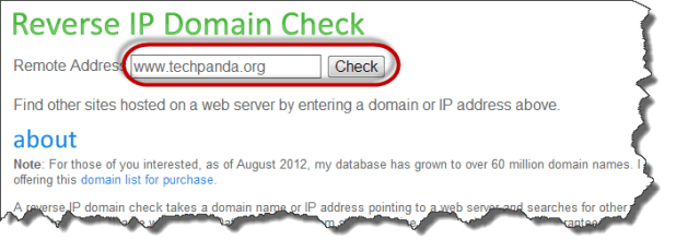 """How to Easily Hack a """"Web Server"""""""
