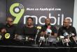 Mtn Airtel Ntel Bids for 9mobile